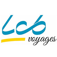 LCB Voyages