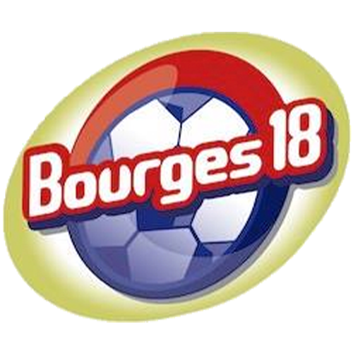 logo bourges