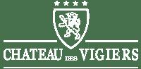 A – Château des vigiers