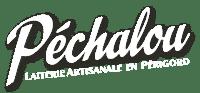 E – Péchalou