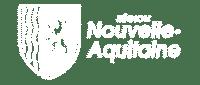 FA – Nouvelle Aquitaine