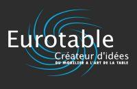 Eurotable