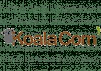 KoalaCom
